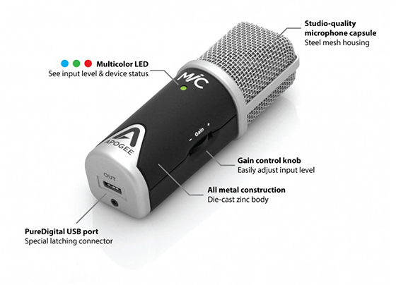 mic96k-mac-and-windows-product-tour-graphic-1030x7431