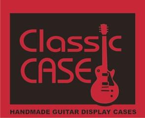 classic-guitar-display-case