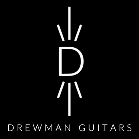 drewman