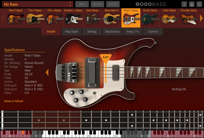 modobass_model_rick_n_bass