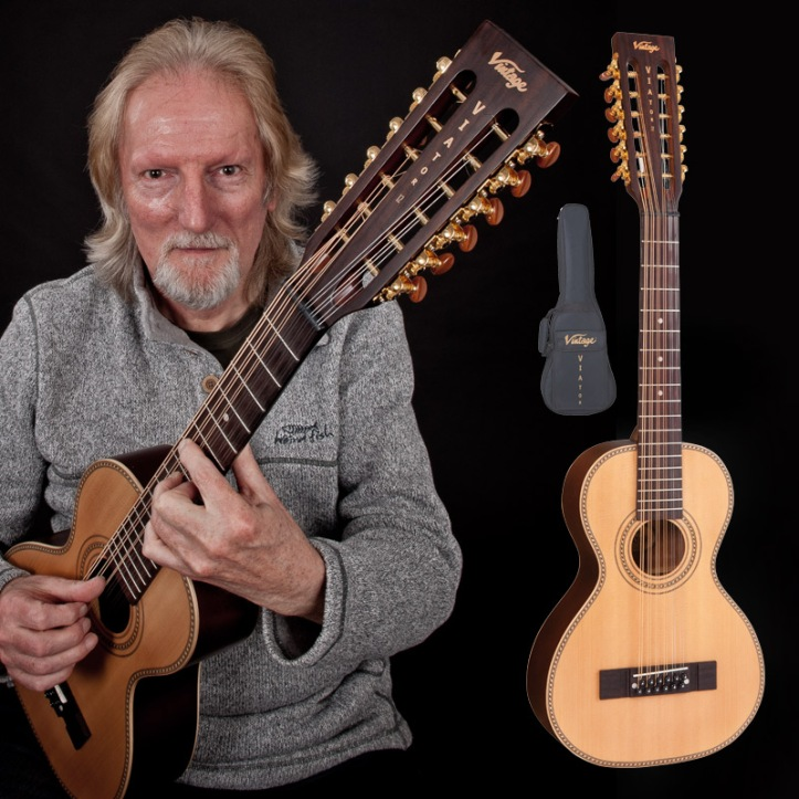 paul_brett_12string_viator