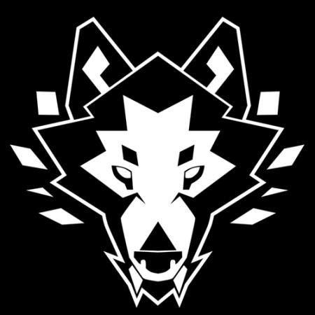 stone-wolf-guitars