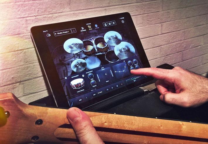 ai-drums-1