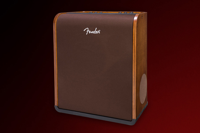 amplifiers-guitar-acoustic-sfx-walnut
