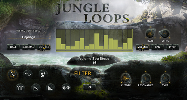 JungleLoops_UI_Screenshot_v1.0_grande.png