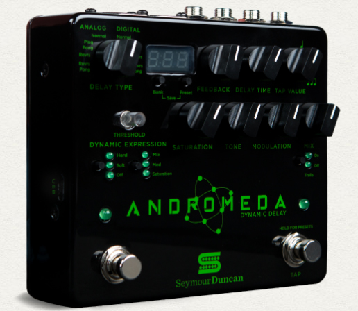 andromeda-1