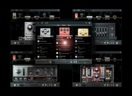 bias-pedal-delay-design2