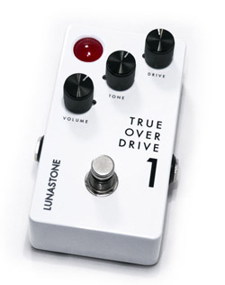 lunastone-true-overdrive-1-med