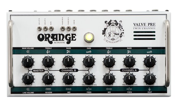 orange-valve-pre-8-1-1030x1030
